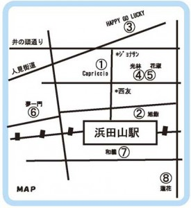heartline-33-2-map